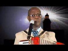 50 Yoruba Praise Worship - Non stop Yoruba Gospel Praise & Worship Songs - Mix 2018 - YouTube Worship Songs Lyrics, Praise And Worship Songs, Song Lyrics, Gospel Music, Youtube, Music Lyrics, Song Lyric Quotes, Youtubers, Youtube Movies