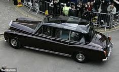 Image result for rolls royce phantom six