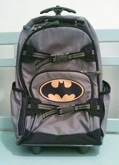 Under Armour Men's Alter Ego Batman Compression Shirt Size Large ...