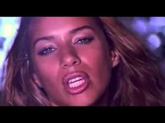 Leona Lewis - Happy [OFFICIAL VIDEO] - YouTube