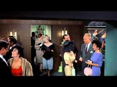 *** FULL LENGTH MOVIE *** HD -   All In A Night's Work (1961) -  Dean Martin, Shirley MacLaine - Comedy -   1hr 34 min in length.