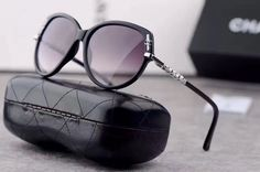 Aaa Sunglasses Offer,For Our Sites,More Retail Or Wholesale Price Details, Please Email Us Without Hesitation.We Will Reply To You ASAP.Whatsapp: +8613950728298