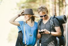 10 Ways to Prepare Your Cell Phone for a Trip