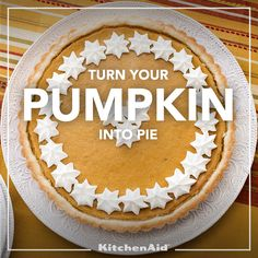 Pumpkin Pie Tart with Shortbread Crust Shake Recipes, Tart Recipes, Pie Dessert, Dessert Recipes, Desserts, Best Pumpkin Pie, Good Pie, Best Pie, Shortbread Crust