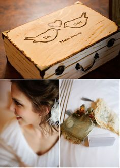 """Hollywood Wedding At The Woman's Club of Hollywood 