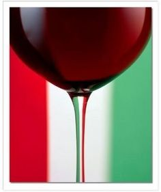 Italian dinners dinner parties italian party theme italian themed