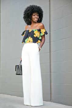 Style Pantry | S3084