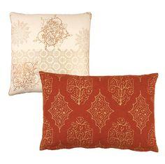 #pillows. #indian #pattern