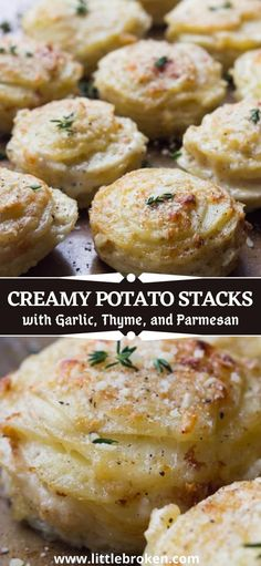Side Dish Recipes, Vegetable Recipes, Beef Recipes, Side Dishes, Recipies, Cooking Recipes, Good Food, Yummy Food, Potato Dishes