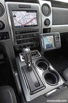 2012 Ford Raptor, Custom Ford Raptor, Raptor Truck, Svt Raptor, Ford Svt, Car Ford, Bug Out Vehicle, Vehicle Wraps, Desert Design