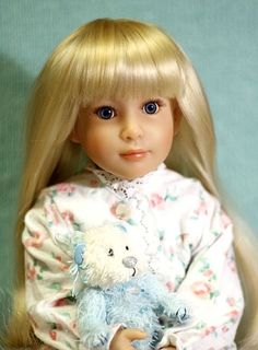 https://daffodilphotoblog.wordpress.com/category/dolls/kidz-n-cats/page/3/