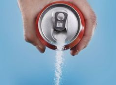 If you think diet soda is a cure for weight gain, think again.  Researchers at the University of Illinois at Urbana-Champaign looked at the dietary habits of more than 22,000 U.S. adults, and discovered that the more diet beverages you consume, the more of your daily calories come from foods high in