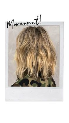 Styling Tip: Using 2 types of waves to create this look: #nuwave & #livedinwave. And then finished the look with @milbonusa Dry Texturizing Spray for bounce & texture. #livedinhair #milbonusa #curatedcutti Short Bob Styles, Long Hair Styles, Ombre Hair, Wavy Hair, Choppy Bob Haircuts, Texturizing Spray, Finger Waves, Celebrity Hair Stylist, Haircut And Color