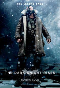 Il cavaliere oscuro il ritorno film completo online dating