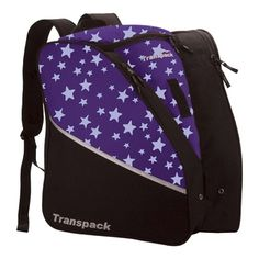 Awesome ski boot bag! I just used one for my ski vacation. Love how 9a895f0f5c185