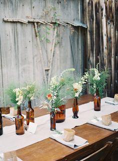 Photography by Steve Steinhardt Photography / stevesteinhardt.com, Day Of Coordination by Avante Events / avanteevents.com/