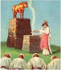 아멘 주 예수여 어서 오시옵소서              Amen! Come, Lord Jesus: Now Is The Time To Seek JESUS Until HE Comes To Ju...
