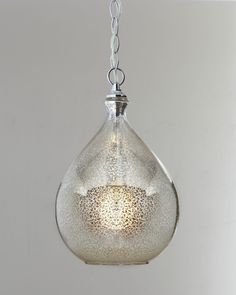 Pendant Light Fixtures Rustic : Pendant Light Fixture Ideas for ...