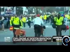 Wheelchairs for DUMMIES: March of the Crisis Actors! - http://wheelchairshandy.com/wheelchairs-for-dummies-march-of-the-crisis-actors/