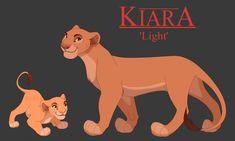 """"""" --------------- Name: Tanabi AKA 'Fluffy' Relation: Son of Simba and Nala&n. Kiara Lion King, The Lion King 1994, Lion King Fan Art, Lion King 2, Simba Disney, Disney Lion King, Lion King Pictures, Lion King Quotes, Lion King Drawings"""