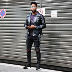 ff the market.  Be humble. Hello guys, tonight im just going to play some fifa with friends  ball is life⚽ • #fashion #lifestyle