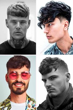 Peaky Blinders haircut has gone down in history as the signature hairstyle of the English criminal gang. #peakyblinders #peakyblindershaircut Peaky Blinder Haircut, Peaky Blinders, Haircuts For Men, Face Shapes, Hair Type, Get The Look, Amazing Women, Your Hair, Cool Hairstyles