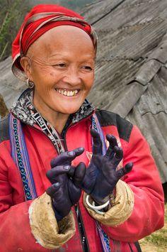 Vietnam « Nadler Photography Portfolio: Cultural & Travel Photographs
