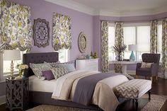 A Seasoned Designer Offers Modern Home Design Tips