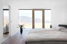 Habitación principal | Galería de fotos 9 de 15 | AD MX