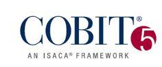Simulado gratuito para a certificação COBIT 5