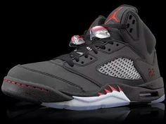 the latest 371fe 88bfd Nike Real Jordans, Buy Jordans, Nike Air Jordan 5, Air Jordan Shoes,