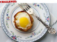 eggmuffinchallenge