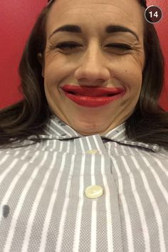 Miranda sings youtube viners magcon bands pinterest her chin folds are very fachinable and hip so yea miranda sings m4hsunfo