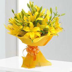 Send Online Gifts : Spikgiftsonline: Send Flower & Cake to Delhi | Flowers & Cake shop in Karol Bagh