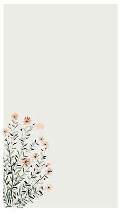 iphone wallpaper pattern simple