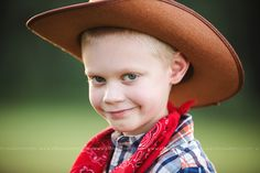 cowboy sewell, nj baby & children's photographer S18 Photography