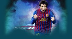 in addition to offering you the best and safest Fifa 15 ultimate team Coins. Neste site you can get the best price of coins with Global. More important is that wehave very attentive service. Come and check.