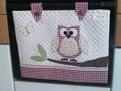 Quilt Making, Couture, Pot Holders, Quilt Patterns, Shabby Chic, Patches, Diy Crafts, Quilts, Sewing