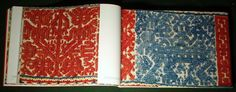 Book Antique Greek Embroidery Ottoman Towel Folk Costume Silk Textile Cyprus Art | eBay