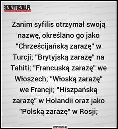 No to zgadzam się z Japończykami Girl Quotes, Happy Quotes, Words Quotes, Some Quotes, Best Quotes, Psychology Facts, Meaningful Words, Quotations, Texts