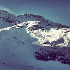 #skiing #whistler #whistlerblackcomb #peakchair #mountain #winter #snowboarding #snow #coastalrange #ig #igers #instaaah #instagood #instamood #chairlift #powetic #powder #photooftheday