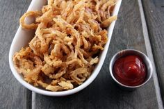 crispy-onion-straws