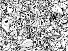 799 Best Doodles Images In 2018 Doodles Doodle Drawings Kawaii
