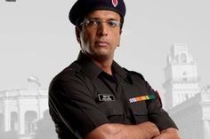 Javed Jaffrey Rare and Unseen Images, Pictures, Photos & Hot HD Wallpapers Javed Jaffrey, Unseen Images, Hd Wallpaper, Wallpapers, Picture Photo, Image Search, Actors, Pictures, Photos