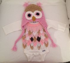 Baby bird owl girl halloween costume carters etsy newborn 0 3 baby owl costume httpsetsylisting165638048baby owl costume solutioingenieria Image collections