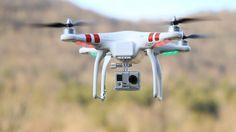 """Dronele """"cu camera foto"""" au fost interzise prin lege… http://www.clubulfoto.com/dronele-cu-camera-foto-au-fost-interzise/"""
