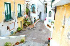 The 9 Most Beautiful Towns in Italy Most Beautiful, Beautiful Places, Best Of Italy, Mamma Mia, Venice Italy, Italy Travel, Tuscany, Rome, Amalfi Coast