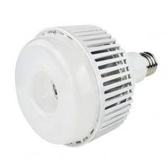 dephen- 100W 5000K LED Light 13000lumen High Bay Bulbs Lighting