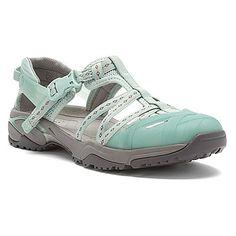 Ahnu Lagunitas found at #OnlineShoes