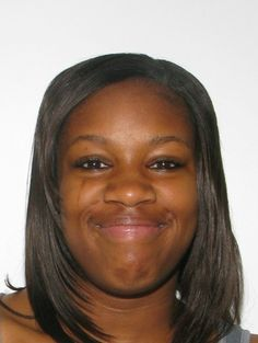 Charlisa Smith 17yo  Missing: 2/29/12  Missing From: Roanoke City, VA  Call 1-800-822-4453 with any info.